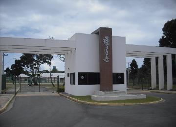 Comprar Casas / Condominio em Marechal Deodoro apenas R$ 850.000,00 - Foto 31