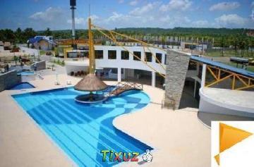 Alugar Casas / Condominio em Marechal Deodoro apenas R$ 10.000,00 - Foto 48