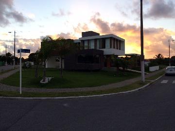 Alugar Casas / Condominio em Marechal Deodoro apenas R$ 10.000,00 - Foto 30