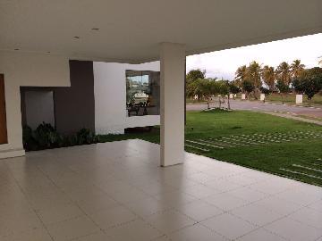 Alugar Casas / Condominio em Marechal Deodoro apenas R$ 10.000,00 - Foto 32