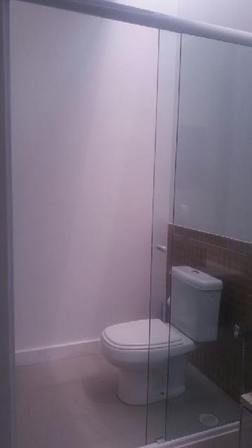 Alugar Casas / Condominio em Marechal Deodoro apenas R$ 10.000,00 - Foto 35