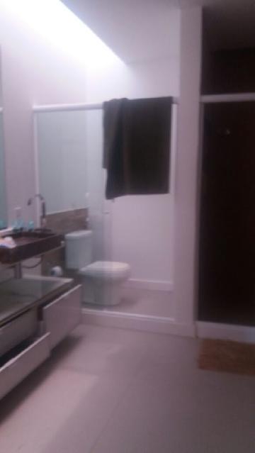 Alugar Casas / Condominio em Marechal Deodoro apenas R$ 10.000,00 - Foto 38