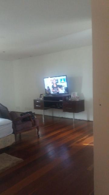 Alugar Casas / Condominio em Marechal Deodoro apenas R$ 10.000,00 - Foto 37