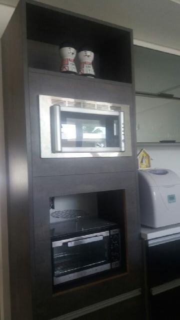 Alugar Casas / Condominio em Marechal Deodoro apenas R$ 10.000,00 - Foto 40