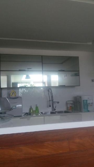 Alugar Casas / Condominio em Marechal Deodoro apenas R$ 10.000,00 - Foto 41