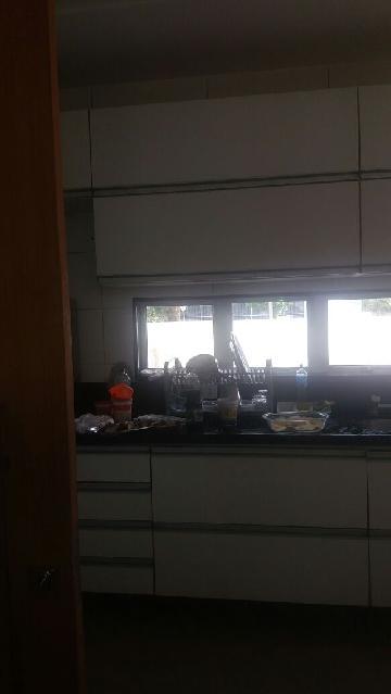 Alugar Casas / Condominio em Marechal Deodoro apenas R$ 10.000,00 - Foto 45
