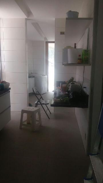 Alugar Casas / Condominio em Marechal Deodoro apenas R$ 10.000,00 - Foto 47