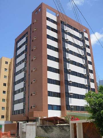 Alugar Apartamentos / Quarto Sala em Maceió. apenas R$ 173.000,00