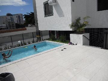 Alugar Apartamentos / Flats em Maceió R$ 1.069,43 - Foto 16