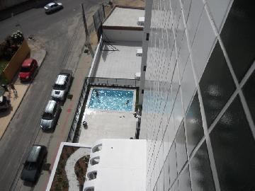Alugar Apartamentos / Flats em Maceió R$ 1.069,43 - Foto 18
