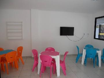 Alugar Apartamentos / Flats em Maceió R$ 1.069,43 - Foto 20