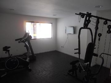 Alugar Apartamentos / Flats em Maceió R$ 1.069,43 - Foto 22