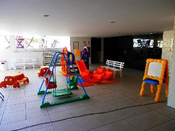 Comprar Apartamentos / Padrão em Maceió R$ 355.000,00 - Foto 15