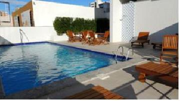 Comprar Apartamentos / Padrão em Maceió R$ 355.000,00 - Foto 14