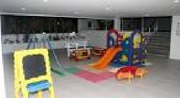 Comprar Apartamentos / Padrão em Maceió R$ 355.000,00 - Foto 19