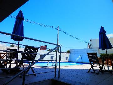 Comprar Apartamentos / Padrão em Maceió R$ 355.000,00 - Foto 21