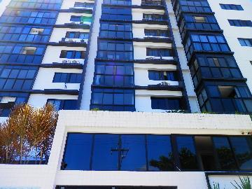 Comprar Apartamentos / Padrão em Maceió R$ 355.000,00 - Foto 13