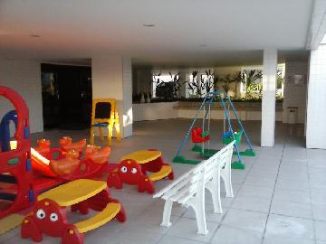 Comprar Apartamentos / Padrão em Maceió R$ 355.000,00 - Foto 20