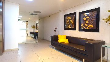 Comprar Apartamentos / 03 quartos em Maceió apenas R$ 730.000,00 - Foto 27