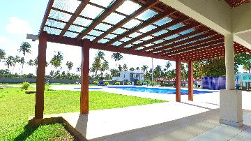 Alugar Casas / Condominio em Marechal Deodoro apenas R$ 4.090,00 - Foto 22