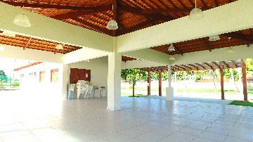 Alugar Casas / Condominio em Marechal Deodoro apenas R$ 4.090,00 - Foto 23