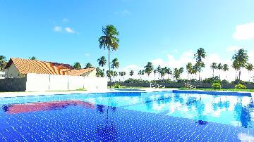 Alugar Casas / Condominio em Marechal Deodoro apenas R$ 4.090,00 - Foto 24