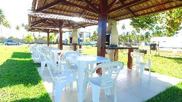 Alugar Casas / Condominio em Marechal Deodoro apenas R$ 4.090,00 - Foto 25