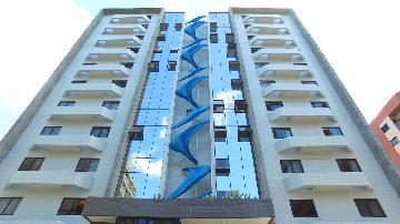 Alugar Apartamentos / Padrão em Maceió R$ 3.000,00 - Foto 30