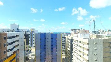 Alugar Apartamentos / Padrão em Maceió R$ 3.000,00 - Foto 31