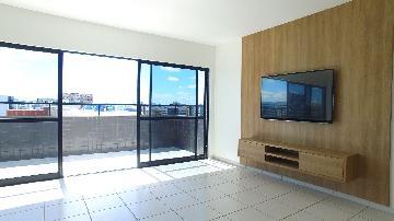 Alugar Apartamentos / Padrão em Maceió R$ 3.000,00 - Foto 33