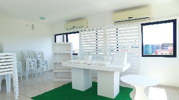 Alugar Apartamentos / Padrão em Maceió R$ 3.000,00 - Foto 34