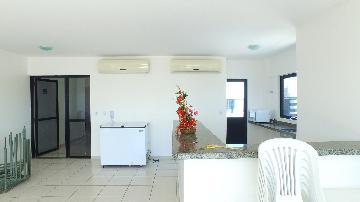 Alugar Apartamentos / Padrão em Maceió R$ 3.000,00 - Foto 35