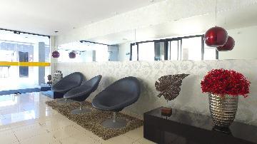 Alugar Apartamentos / Padrão em Maceió R$ 3.000,00 - Foto 36