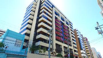 Comprar Apartamentos / Padrão em Maceió R$ 880.000,00 - Foto 14