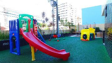Comprar Apartamentos / Padrão em Maceió R$ 880.000,00 - Foto 16