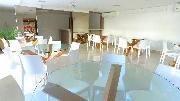 Comprar Apartamentos / Padrão em Maceió R$ 880.000,00 - Foto 17