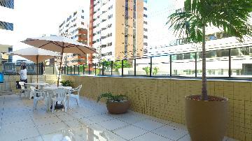 Comprar Apartamentos / Padrão em Maceió R$ 880.000,00 - Foto 20