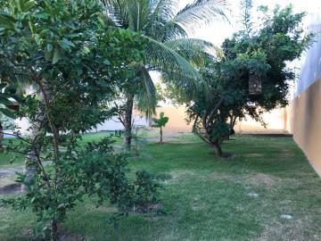 Alugar Apartamentos / Duplex em Marechal Deodoro R$ 2.000,00 - Foto 41