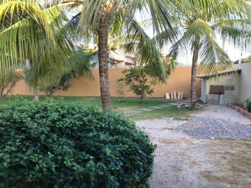 Alugar Apartamentos / Duplex em Marechal Deodoro R$ 2.000,00 - Foto 46
