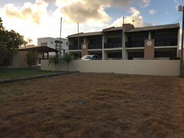 Alugar Apartamentos / Duplex em Marechal Deodoro R$ 2.000,00 - Foto 52