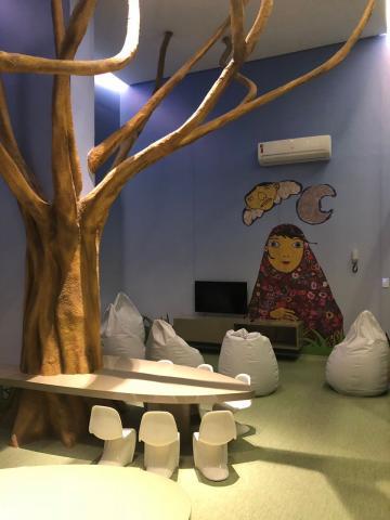 Comprar Apartamentos / 04 quartos em Maceió apenas R$ 1.200.000,00 - Foto 19