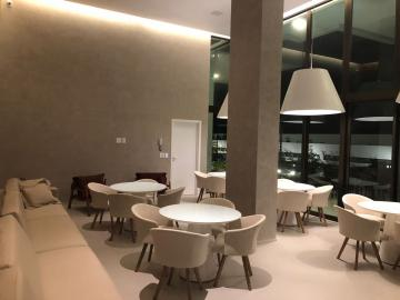 Comprar Apartamentos / 04 quartos em Maceió apenas R$ 1.200.000,00 - Foto 21