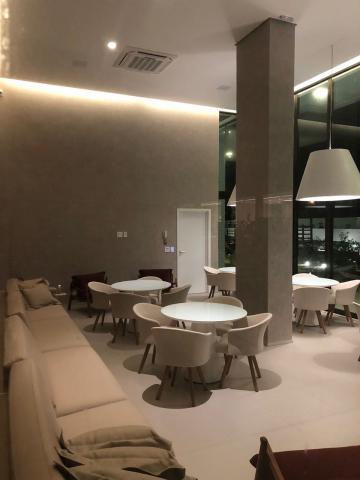 Comprar Apartamentos / 03 quartos em Maceió apenas R$ 660.000,00 - Foto 22