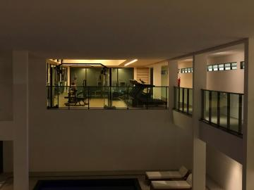 Comprar Apartamentos / 03 quartos em Maceió apenas R$ 660.000,00 - Foto 25