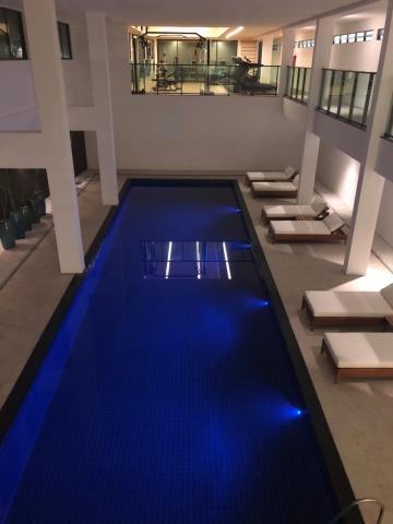 Comprar Apartamentos / 04 quartos em Maceió apenas R$ 1.200.000,00 - Foto 26