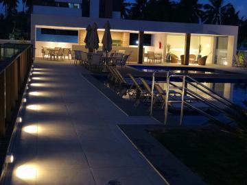 Comprar Apartamentos / 03 quartos em Maceió apenas R$ 660.000,00 - Foto 31