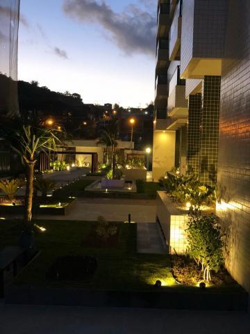 Comprar Apartamentos / 03 quartos em Maceió apenas R$ 660.000,00 - Foto 32