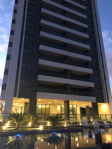 Comprar Apartamentos / 03 quartos em Maceió apenas R$ 660.000,00 - Foto 33