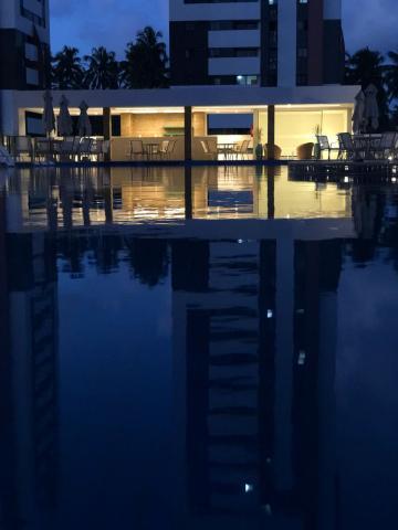 Comprar Apartamentos / 03 quartos em Maceió apenas R$ 660.000,00 - Foto 35