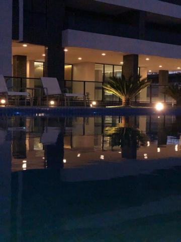 Comprar Apartamentos / 04 quartos em Maceió apenas R$ 1.200.000,00 - Foto 36